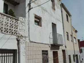Casa en calle Ayuntamiento Viejo, nº 7